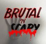 Brutal 'N Scary with Brandy N. Carie